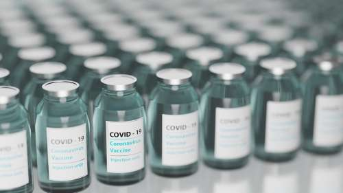 Levée des brevets sur les vaccins: problème réglé ou belle annonce ?