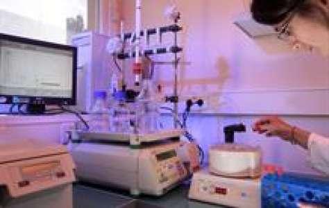 Un procédé enzymatique pour la réduction du CO2