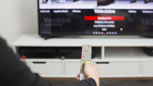 Free vs Altice : les chaînes BFM TV, RMC Story et RMC découverte ne sont plus diffusées sur les Freebox, la guerre est déclarée