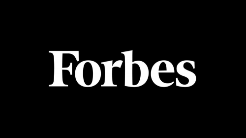 Classement Forbes 2019 des milliardaires français : Xavier Niel dégringole, Patrick Drahi revient dans le top 10