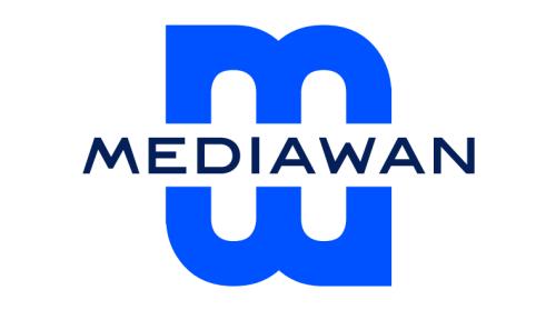 Mediawan continue de se développer avec une nouvelle acquisition