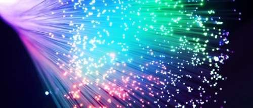 Orange va proposer ses offres fibre optique sur les RIP d'Axione, 15 départements concernés
