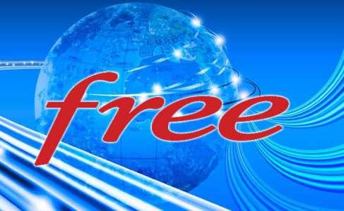 Free migre progressivement ses abonnés Freebox Delta en 10 Gb/s, lorsqu'ils n'y avaient pas encore accès