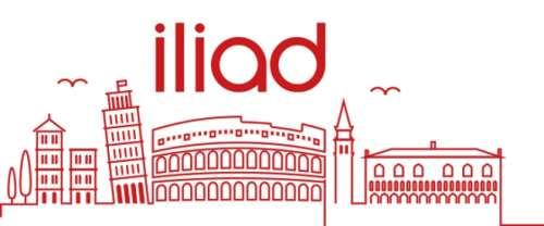 Iliad réfléchit toujours à se lancer dans le fixe en Italie et ne changera pas de stratégie sur le mobile