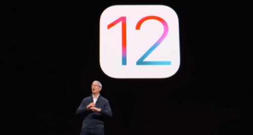 Apple dénoncé pour ne pas respecter les règles... qu'il a lui-même établies