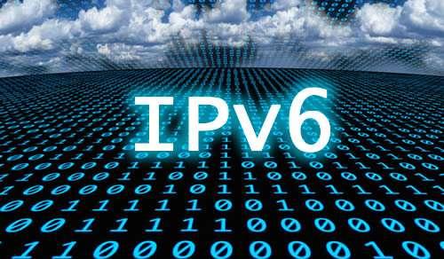Free annonce que la prochaine version du Freebox Server ne permettra plus l'activation ou la désactivation de l'IPV6