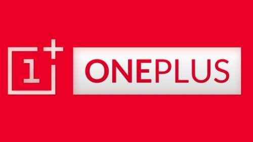 OnePlus 7 : nouveaux rendus avant l'officialisation