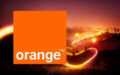 L'Arcep somme Orange de raccorder 66 000 locaux à la fibre optique d'ici fin 2019 là où il a trop tardé