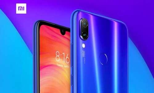 Redmi, la nouvelle marque de Xiaomi, fait déjà des étincelles