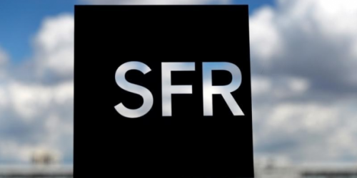 Altice boucle officiellement la vente de 49,9% de la fibre de SFR pour 1,7 milliard d'euros