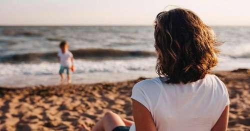 Selon Christophe Castaner, les français pourrait passer les vacances d'été confinés