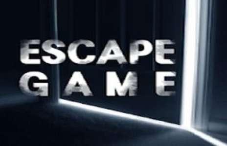 Solution pour 13 salles de puzzle Escape games