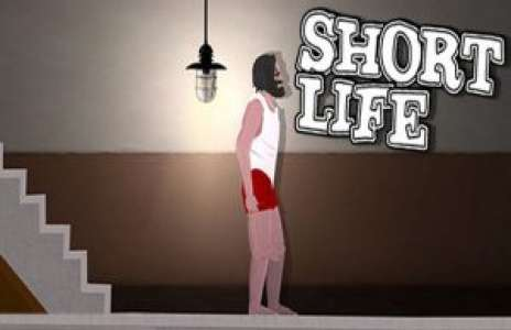 Solution pour Short Life, morts violentes