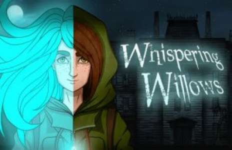 Solution pour Whispering Willows, horreur d'esprits
