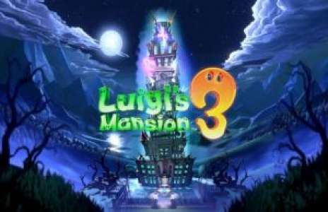 Solution pour Luigi's Mansion 3, la chasse reprend