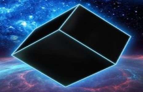 Solution pour Cube Mécanique, dur dur