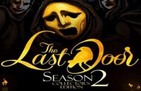 Solution pour The Last Door Saison 2