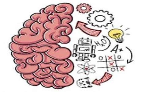 Solution pour Brain Test Niveau 1 à 275