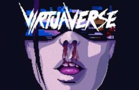 Solution pour VirtuaVerse, futur pas si lointain
