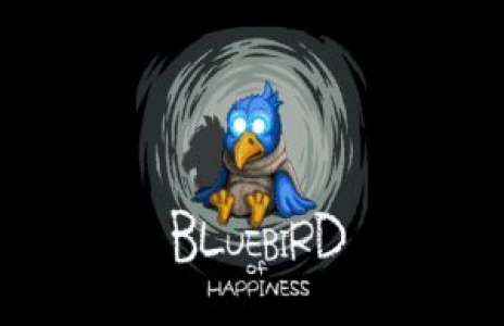 Solution pour Bluebird of Happiness