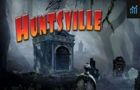 Solution pour Mystery Case Files Huntsville