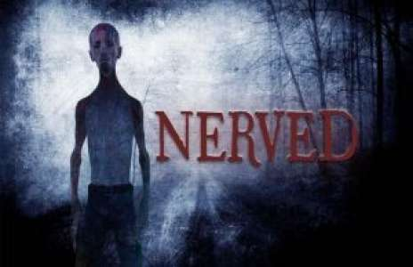 Solution pour Nerved, investigation paranormale