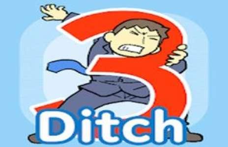 Solution pour Ditching Work3, télétravail ?