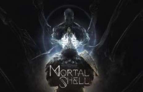 Solution pour Mortal Shell, souls like difficile