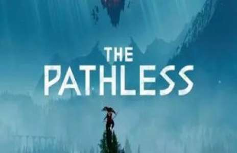 Solution pour The Pathless, action aventure