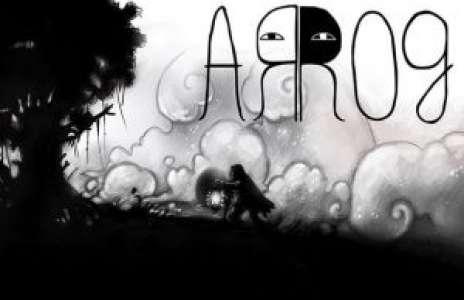Solution pour Arrog, original et prenant