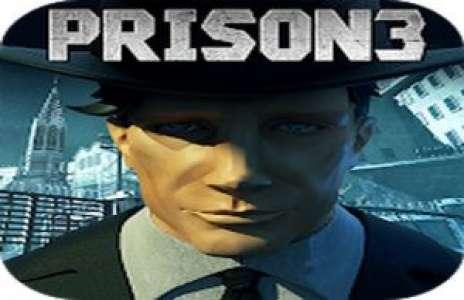 Solution pour aventure de la prison 3, suite !