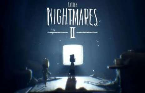 Solution pour Little Nightmares 2, suite réussie