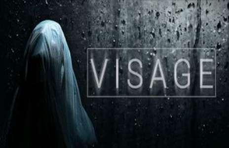 Solution pour Visage, horreur indépendante