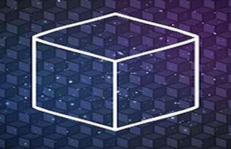 Solution pour Cube Escape Seasons, 1er de la série
