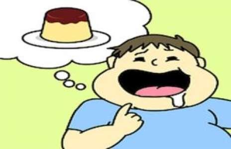 Solution pour Don't Eat! – Tous les niveaux