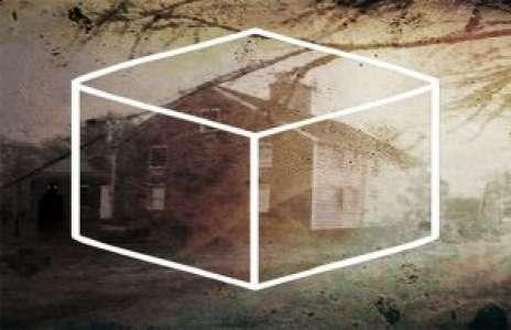 Solution pour Cube Escape Case 23, enquête !