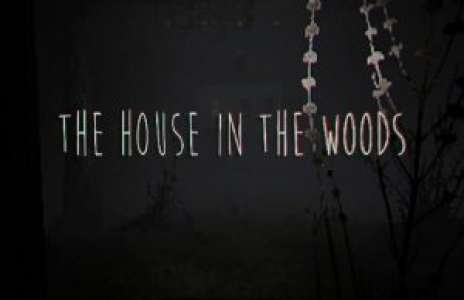 Solution pour The House In The Woods, Blair Witch