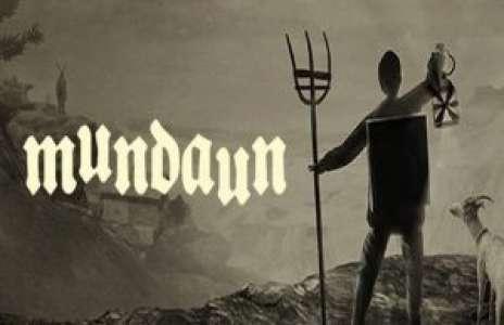 Solution pour Mundaun, horreur à la main