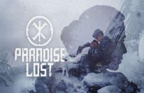 Solution pour Paradise Lost, découverte d'un bunker