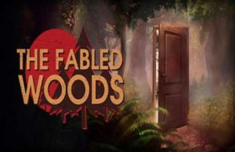 Solution pour The Fabled Woods, aventure forestière