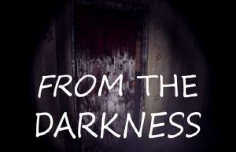 Solution pour From The Darkness, soviétique
