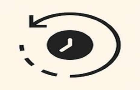 Solution pour The Chronos Principle, voyage dans le temps