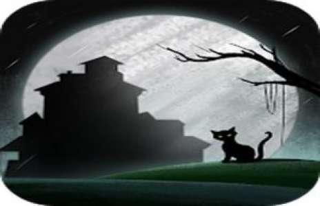 Solution pour Cat and Escape, par les studios 99key