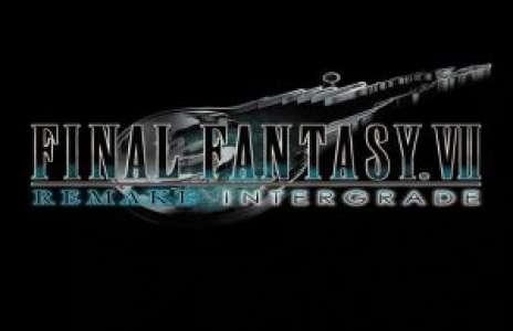 Solution pour Final Fantasy 7 Remake Intergrade, incroyable