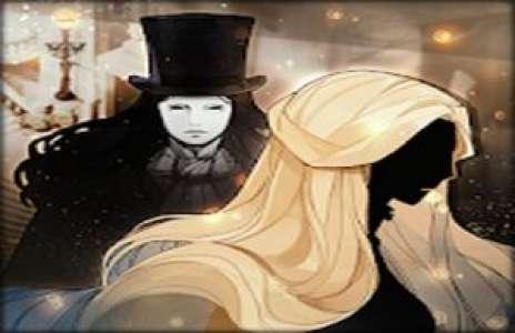 Solution pour Phantom of Opera, roman interactif