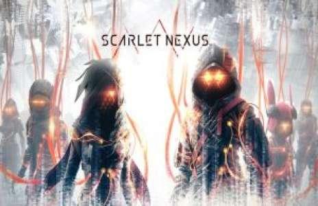 Solution pour Scarlet Nexus, finir complètement l'histoire de Kasane