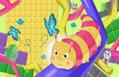 Solution pour Butterfly 2, réflexion et papillons sur Xbox One