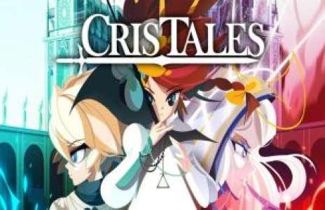 Solution pour Cris Tales, nouvelle perspective de jeu