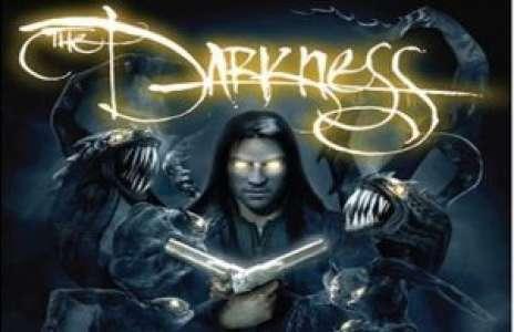 Solution pour The Darkness, version 2021 et Xbox 360