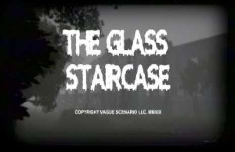 Solution pour The Glass Staircase, un jeu d'horreur en forme d'hommage